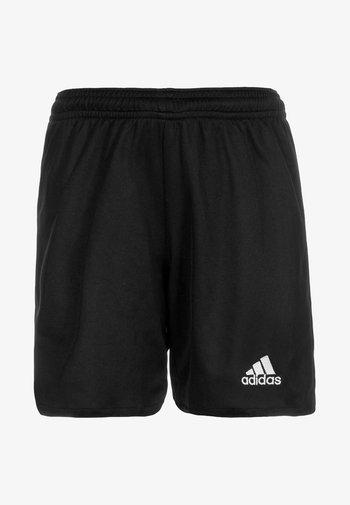PARMA 16 - Sports shorts - black/white