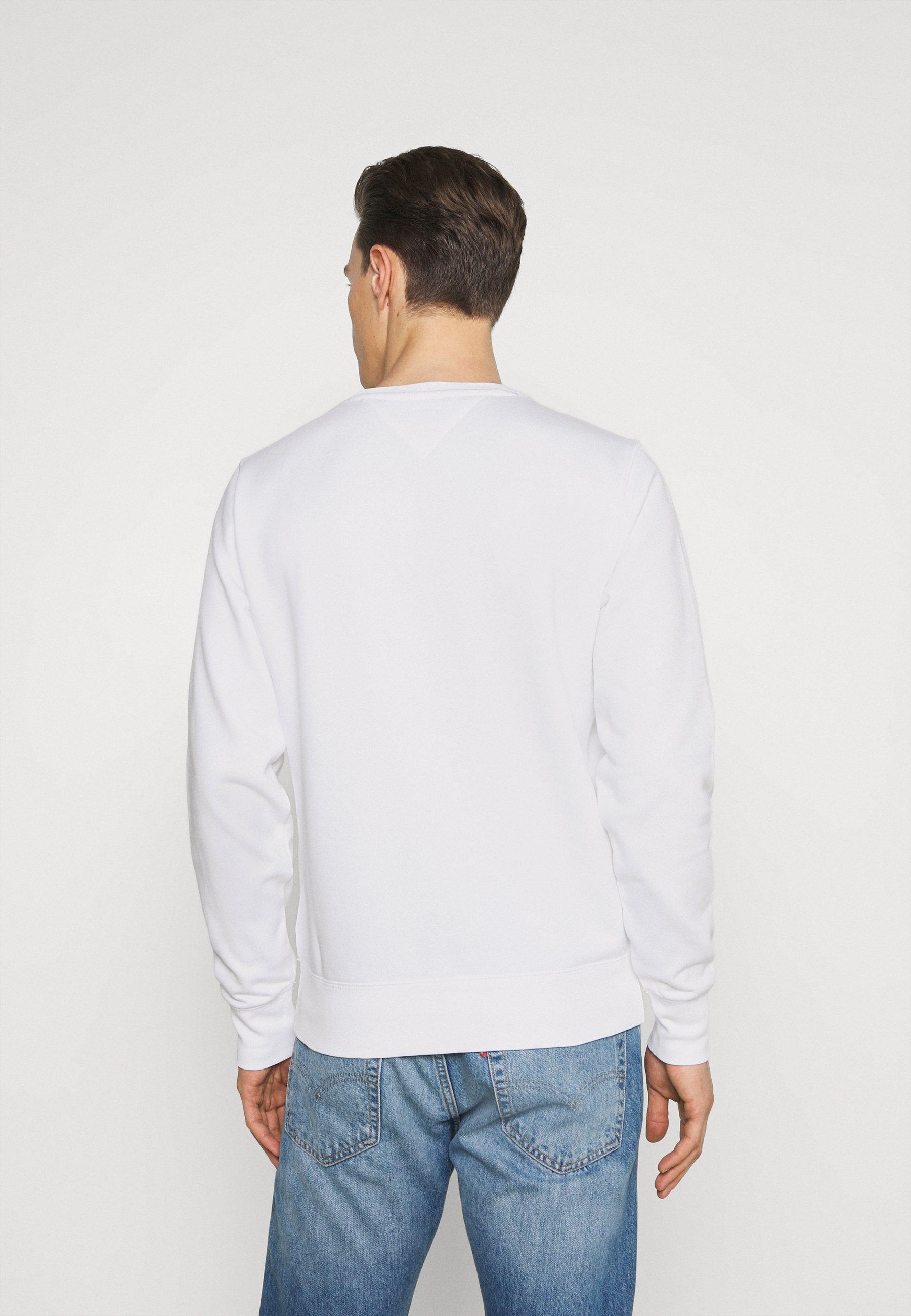 Men LOGO  - Sweatshirt