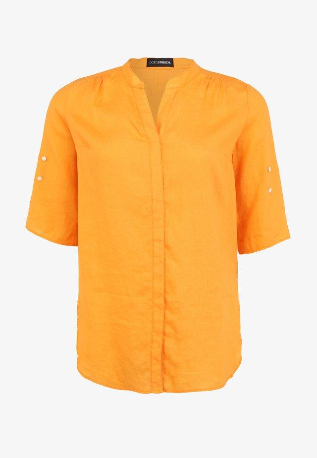 Blouse - mango