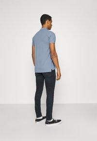 Esprit - Polo shirt - grey-blue - 6