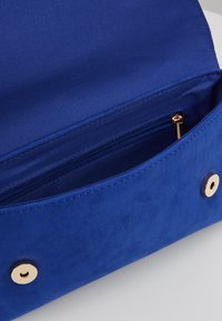 Dorothy Perkins - BAR - Pochette - blue - 4