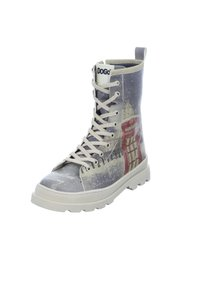 Dogo - Lace-up boots - multicolor - 1