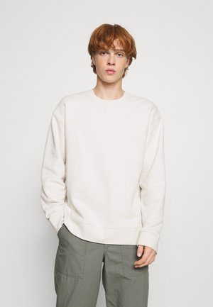 Bluza - off-white