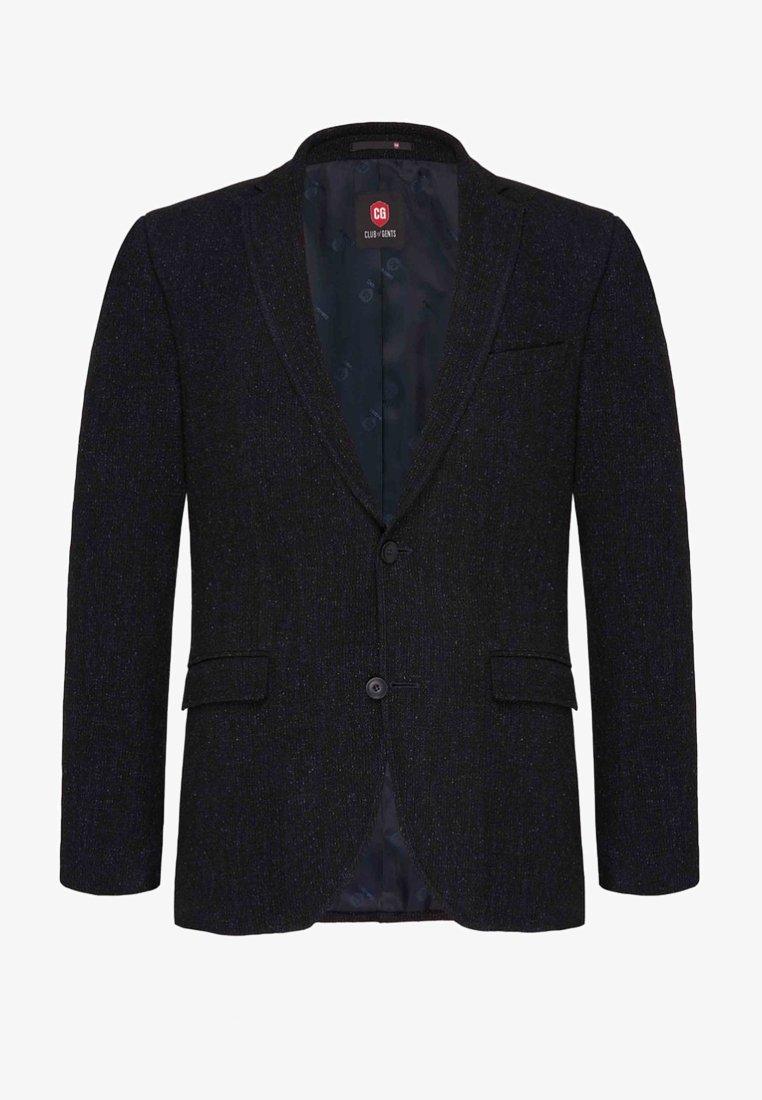 CG – Club of Gents - Blazer jacket - blue