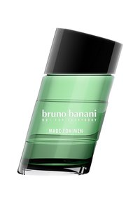Bruno Banani Fragrance - BRUNO BANANI MADE F MEN EAU DE TOILETTE 50ML - Woda toaletowa - - - 1