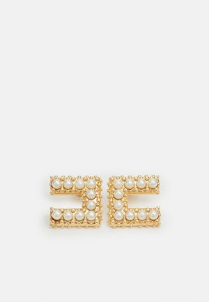 WOMENS EARRINGS - Earrings - giallo