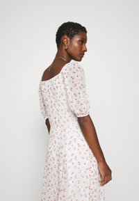 Ghost - MARY DRESS - Maxi dress - multicoloured - 5