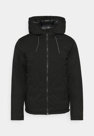 JJTROY JACKET - Lehká bunda - black