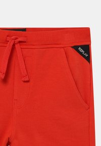 Replay - Shorts - red - 2