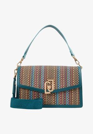 CROSSBODY - Handbag - multi