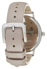 kate spade new york - Watch - grau - 2