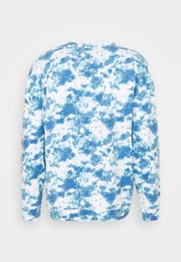 Levi's® - NEW CREW - Sweatshirt - blues - 1