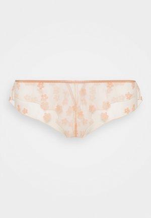 POIS BRIEFS - Kalhotky - blush pink