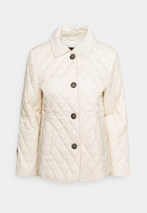 BARBOUR OMBERLSEY QUILT - Jas - calico