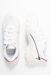 Hot Soles - Trainers - white - 3