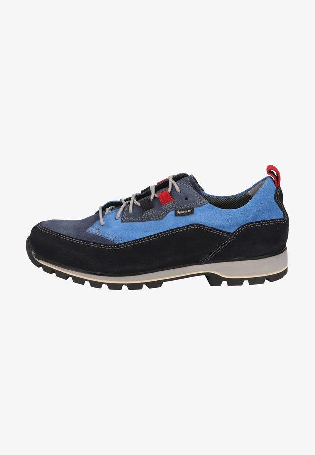 Sneakers laag - oceano