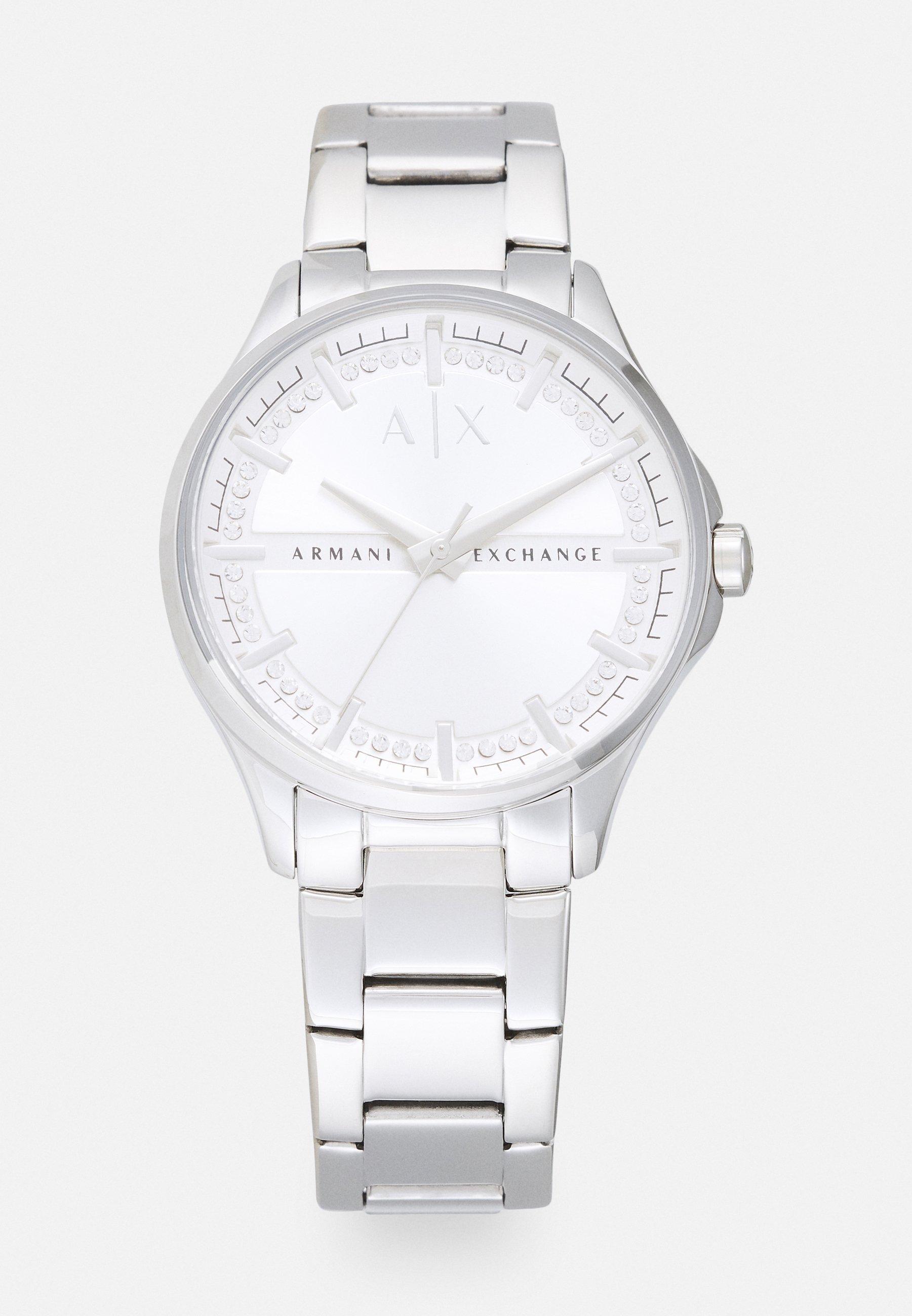 Damen LADY HAMPTON - Uhr