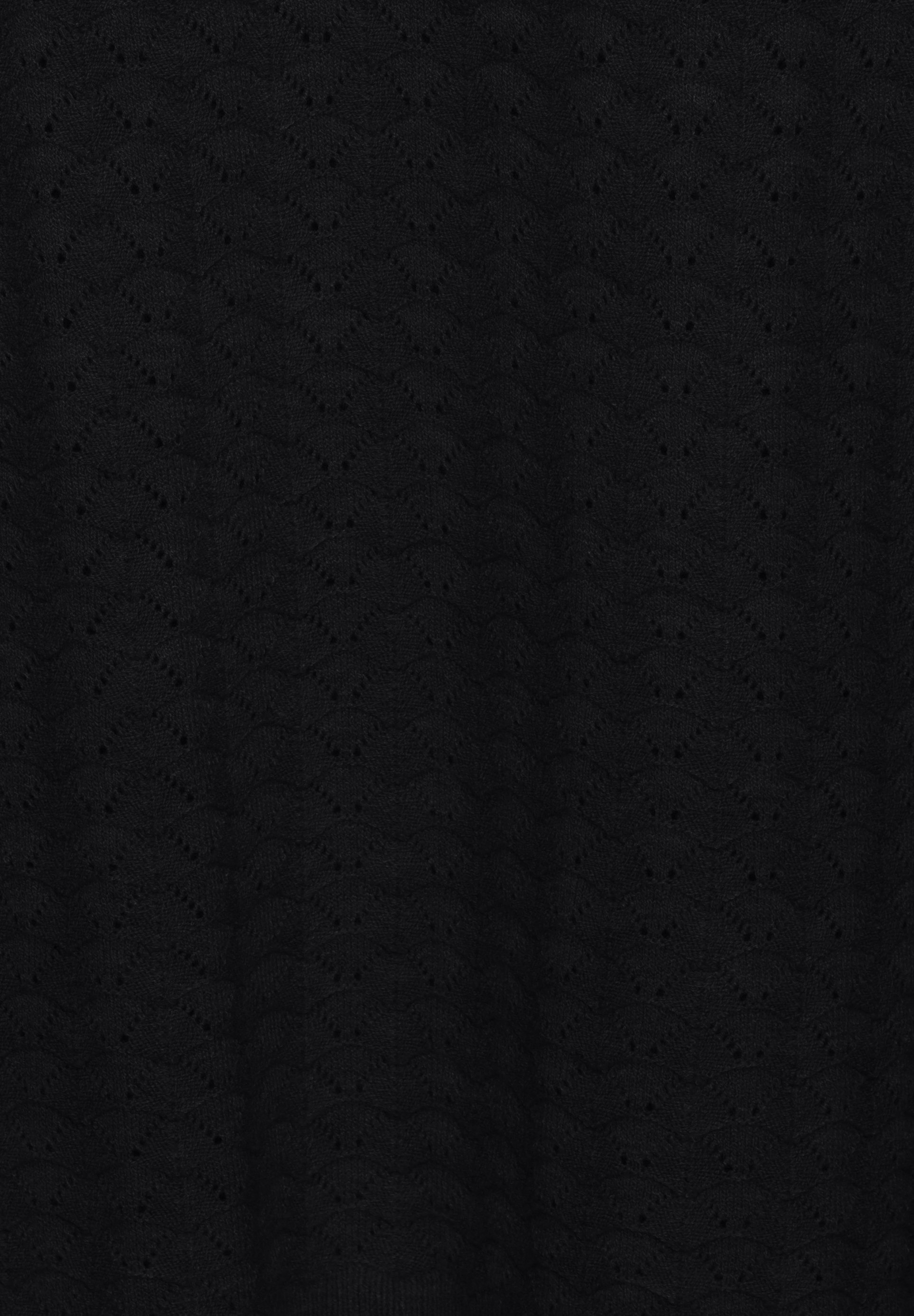 Fransa Camiseta básica - black 9ZiMr