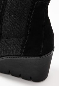 Gabor - Ankle boots - schwarz - 2