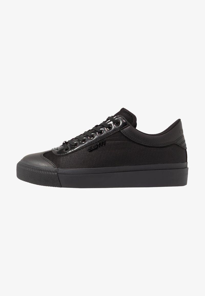Cruyff - SANTI BOLD - Trainers - black