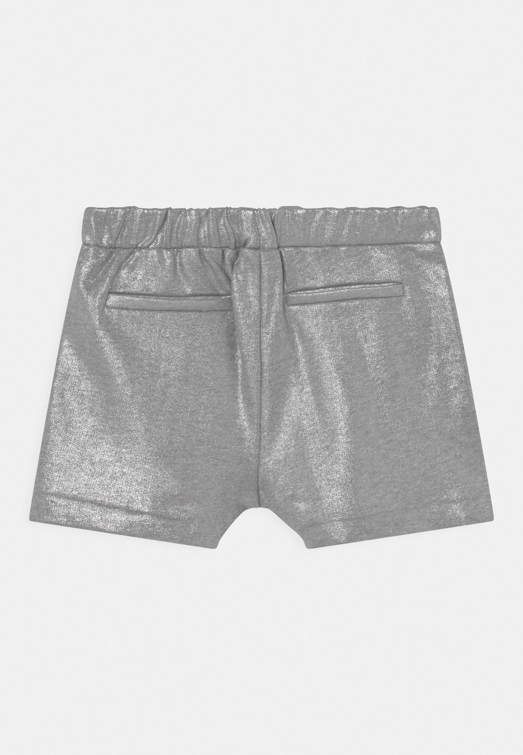 Kids COATED - Shorts