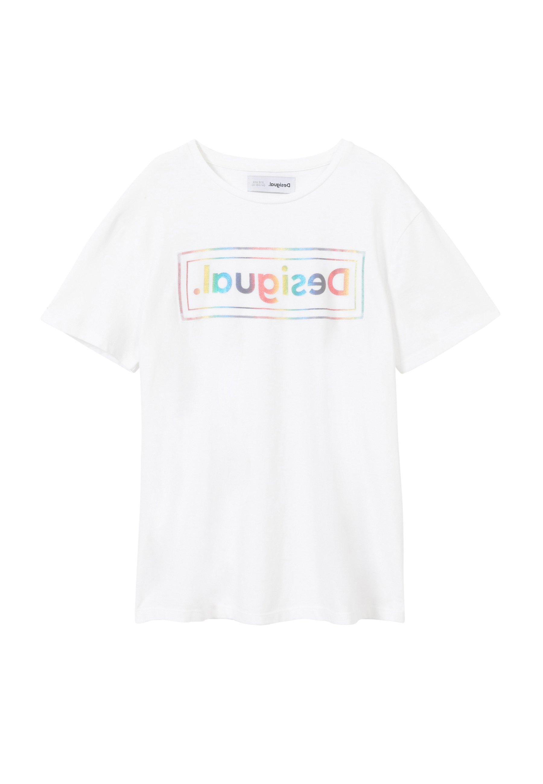 Enfant MILAN - T-shirt imprimé