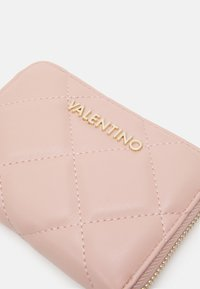Valentino Bags - OCARINA - Wallet - cipria - 4