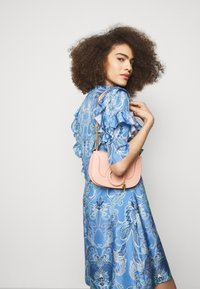 See by Chloé - Day dress - multicolor blue - 5
