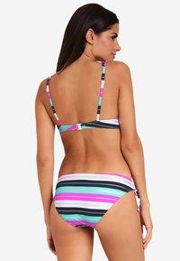 s.Oliver - SET - Bikini - multi-coloured - 2