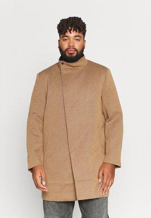 ONSOSCAR KING COAT - Short coat - melange