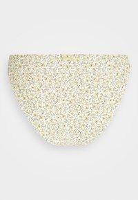 Billabong - SUMMER LOVE ARUBA - Bikini bottoms - cool wip - 1