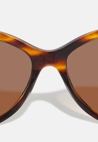 Ralph Lauren - Sunglasses - shiny havana - 4