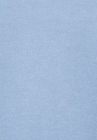 Street One - Cardigan - blau - 4