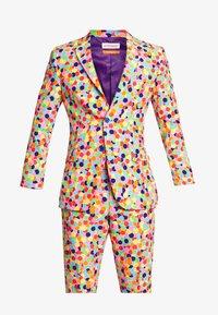 OppoSuits - CONFETTERONI - Suit - multi-coloured - 12