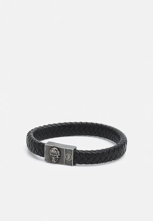 ETERNAL - Pulsera - black