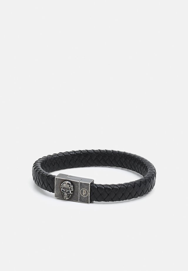 ETERNAL - Bracelet - black