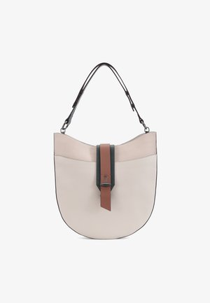 ALLA PUGACHOVA - Handbag - multi