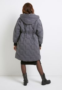 Replay - OUTERWEAR - Winter coat - cold gray - 2