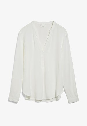 CEYLAAN - Blouse - off white