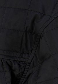 Bershka - Winter jacket - black - 5