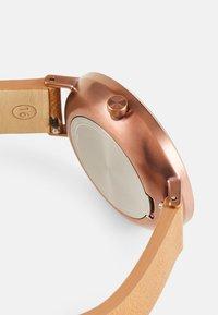 Skagen - Watch - brown - 2