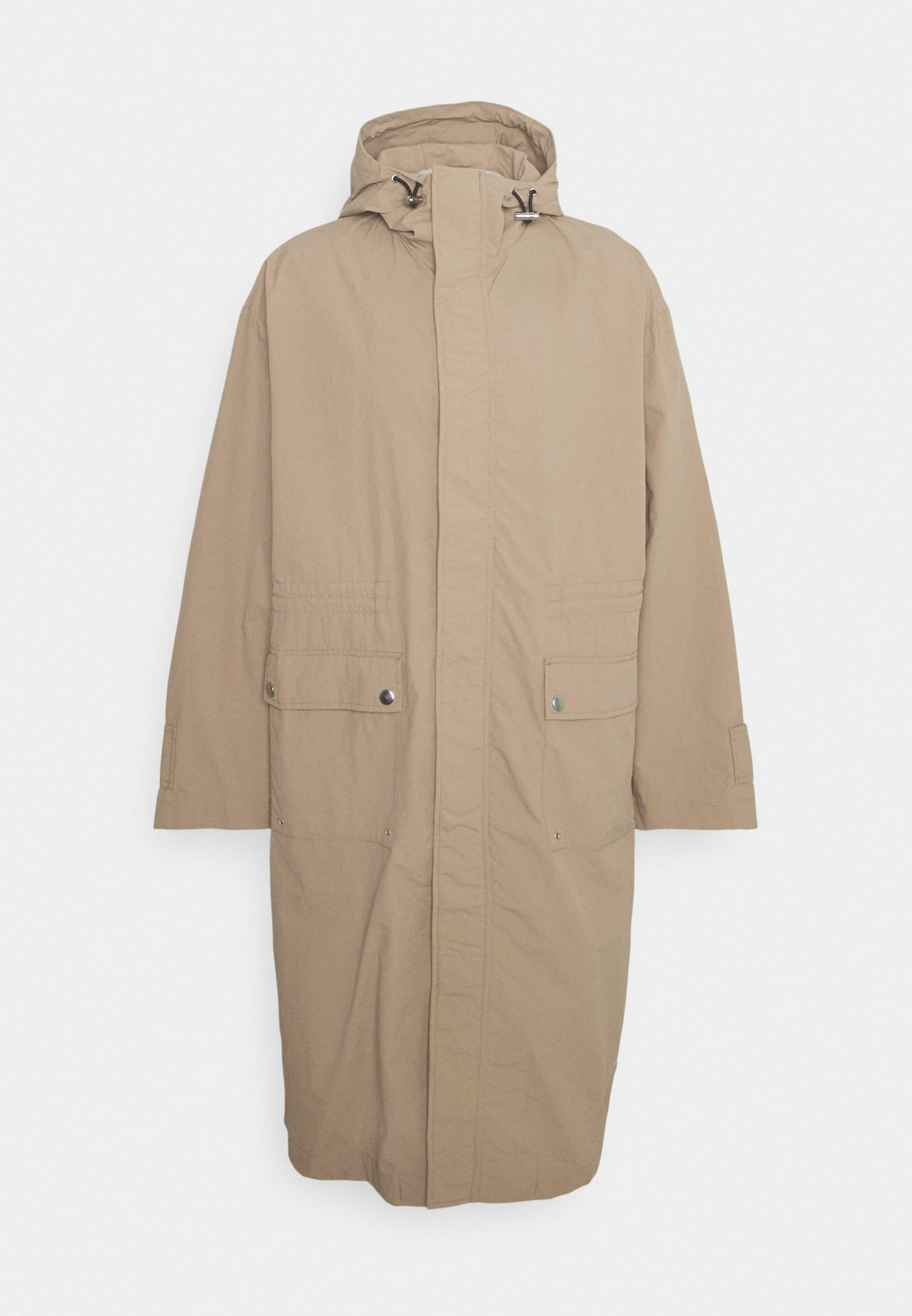 Homme J-LUIS - Trench