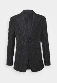 Tiger of Sweden - GIAVIO - Blazer jacket - black - 5