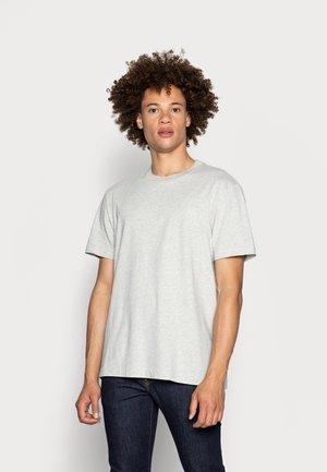 MUSICA - T-shirt basique - clover grey