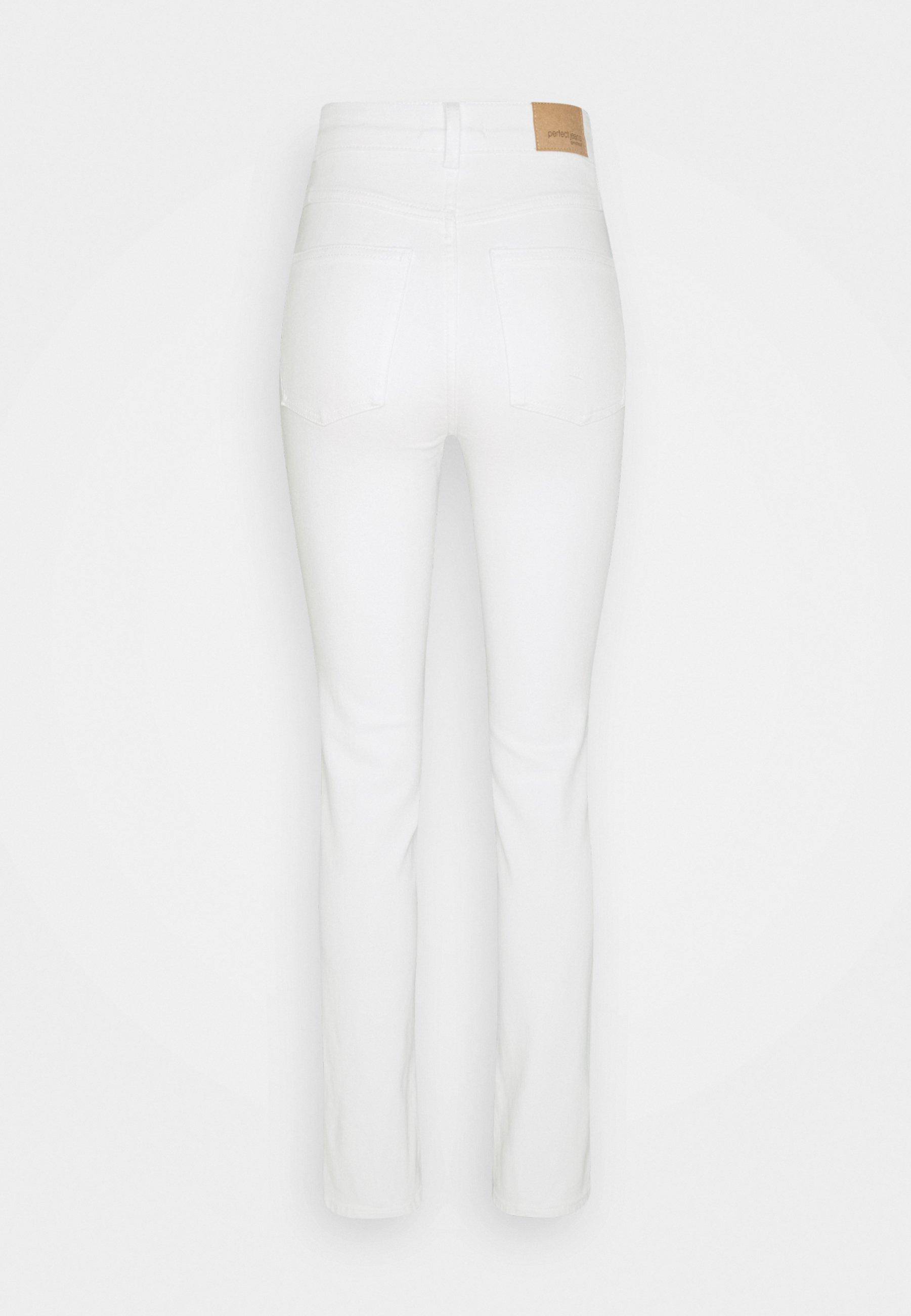 Donna COMFY SLIT  - Jeans Skinny Fit