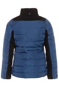 8848 Altitude - HUSTON  - Snowboard jacket - peony - 2