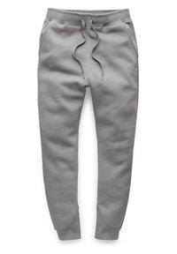G-Star - PREMIUM CORE TYPE - Pantaloni sportivi - grey - 10