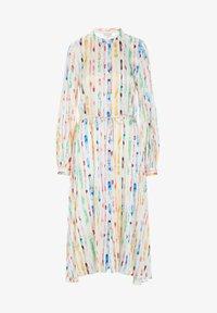Dea Kudibal - MARLY - Day dress - shades multi - 3