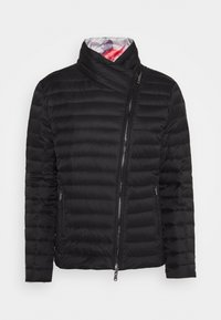 Emporio Armani - Down jacket - noir - 0