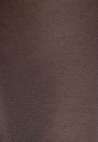 Falke - COTTON TOUCH - Tights - mud - 1